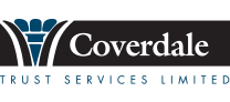Coverdale Trust Services Limited