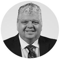 Ronald Schmalcel profile picture
