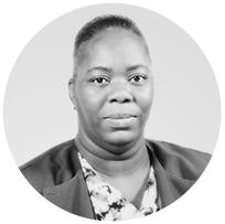 Sharmine Pickering-Donavon profile picture