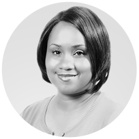 Trisha Evans profile picture